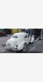 1937 Cord 812 for sale 101107260