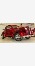 1937 Dodge Other Dodge Models for sale 101046152