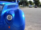 1937 Ford Custom for sale 101605125