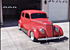 1937 Ford Other Ford Models for sale 101436922