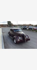 1937 Ford Other Ford Models for sale 100988210