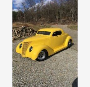 1937 Ford Other Ford Models for sale 101020867