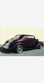 1937 Ford Other Ford Models for sale 101042468