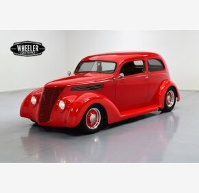 1937 Ford Other Ford Models for sale 101058358