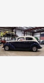 1937 Ford Other Ford Models for sale 101083120