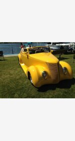 1937 Ford Other Ford Models for sale 101122491