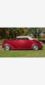 1937 Ford Other Ford Models for sale 101142999