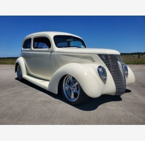 1937 Ford Other Ford Models for sale 101179993