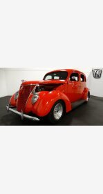 1937 Ford Other Ford Models for sale 101222899