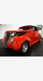 1937 Ford Other Ford Models for sale 101236594