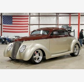 1937 Ford Other Ford Models for sale 101259441