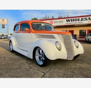 1937 Ford Other Ford Models for sale 101261754