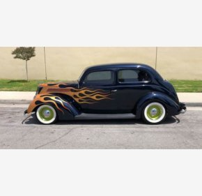 1937 Ford Other Ford Models for sale 101288324
