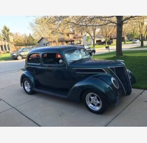1937 Ford Other Ford Models for sale 101354855