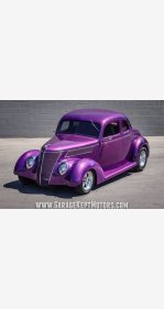 1937 Ford Other Ford Models for sale 101357559