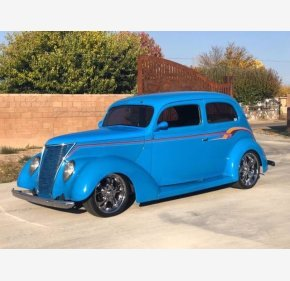 1937 Ford Other Ford Models for sale 101398870