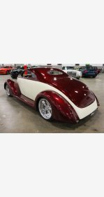 1937 Ford Other Ford Models for sale 101406012
