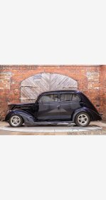 1937 Ford Other Ford Models for sale 101415510