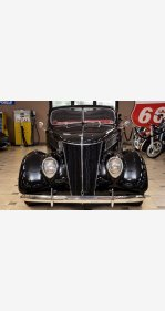 1937 Ford Other Ford Models for sale 101436543