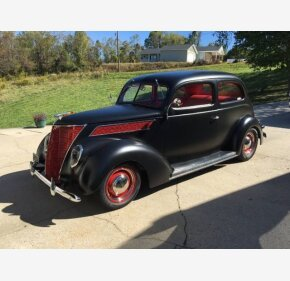 1937 Ford Other Ford Models for sale 101440418