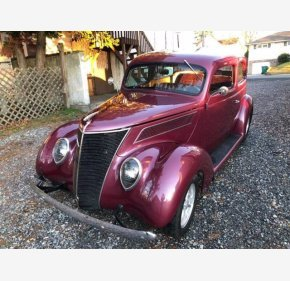 1937 Ford Other Ford Models for sale 101468364