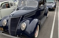 1937 Ford Other Ford Models for sale 101181500