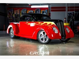 1937 Ford Pickup for sale 101097435