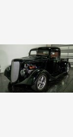 1937 Ford Pickup for sale 101197234