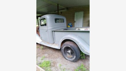 1937 Ford Pickup for sale 101212973