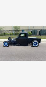 1937 Ford Pickup for sale 101330203