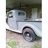 1937 Ford Pickup for sale 101582478