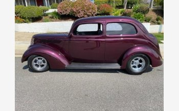 1937 Ford Standard for sale 101309977