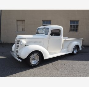 1937 GMC Pickup for sale 101211268