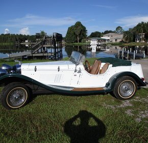 1937 Jaguar SS100 for sale 101374320
