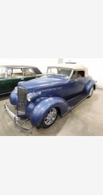 1937 Packard Other Packard Models for sale 101464352