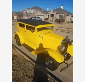 1937 Studebaker Custom for sale 100954327