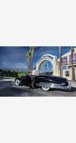 1938 Buick Special for sale 100951052