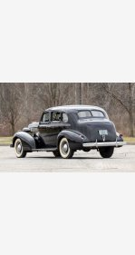 1938 Buick Special for sale 101432443