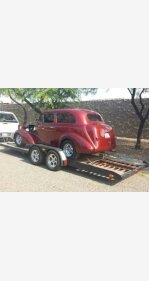 1938 Chevrolet Master for sale 100974850