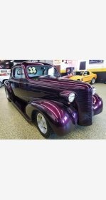 1938 Chevrolet Master for sale 101038178