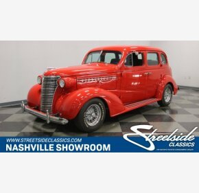1938 Chevrolet Master for sale 101047084