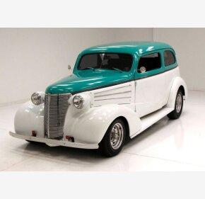 1938 Chevrolet Master for sale 101184246