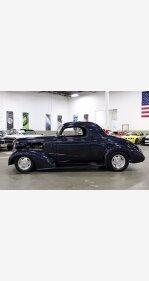 1938 Chevrolet Master for sale 101210074