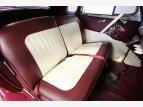 1938 Chevrolet Master for sale 101550252