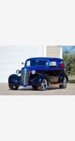 1938 Chevrolet Master for sale 101087649