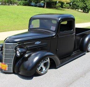 1938 Chevrolet Pickup for sale 101036267