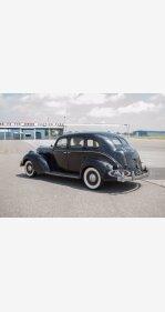 1938 Chrysler Imperial for sale 101341989