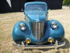 1938 Chrysler Royal for sale 101143017