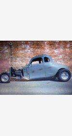 1938 Dodge Pickup for sale 101064064