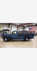 1938 Dodge Pickup for sale 101405327